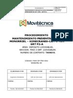 PET-GRT P2-A.docx