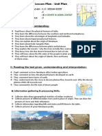 _10.1_climate_in_indian_context.pdf