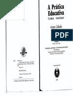 capítulo 2 Zabala_-_A_Pra769tica_Educativa_-_Capi769tulo_2_-_A_Func807a771o_Soc.pdf