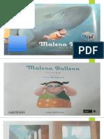 Malena-Ballena.pptx