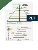 logica global convergente.docx