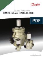 ICM_ICAD PARTE 3.pdf