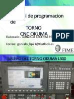Presentacion Torno Okuma.-convertido