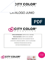 CATALOGO CITY JUNIO MAYOR.pdf