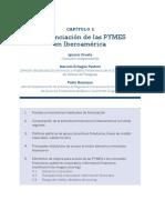 financiamiento de pymes.pdf