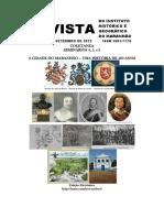 REVISTA 42 - SETEMBRO 2012.pdf