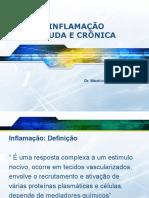 trabalhodeimunologia-inflamaoagudaecrnica-160524192409.pdf