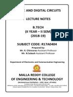 PULSE AND DIGITAL CIRCUITS_30112018.pdf