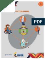 8 P1 PICTOGRAMAS