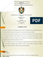 EXPOSICION-GRUPAL-DE-CONTROL-DE-OPERACIONES (1).pptx