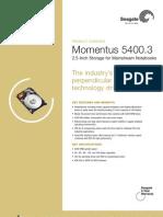 PO Momentus54