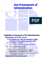 steps to file patent