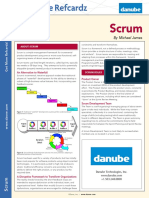 rc050-010d-scrum_2.pdf