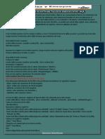 Taller de Sentencias Utiles en MySQL.pdf
