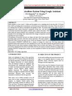 IJETA-V5I2P33.pdf