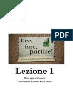 italiano guia para profs