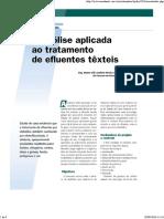 Gili - Eletrólise aplicada ao tratamento de efluentes têxteis - 2016.pdf