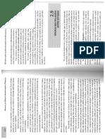 Direito internacional público - Agentes diplomáticos e consulares