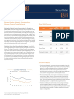 2Q19 New York City Local Retail Report