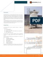 D05_Nut_Shell_Filters,_rev_4-2014.pdf