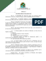 Lei Orgânica.pdf