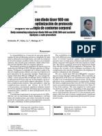 liposuccion7685.pdf