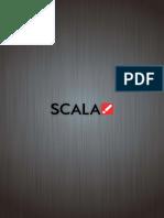 Scala SC 101
