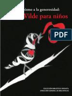 Oscar Wilde - Del egoísmo a la generosidad.pdf