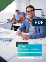 01_S7-1200 Training with TIA Portal V15.pdf