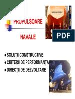 1.propulsoare2010.pdf