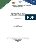 Grupo_20_212031_Fase 2 - DEFINITIVO.docx