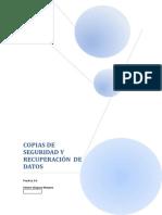 COPIAS DE SEGURIDAD Y RECUPERACIÓN  DE DATOS.docx