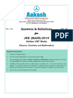 JEE-Main-2019-Jan-9-Forenoon-Session-Answer-Key-Solution.pdf