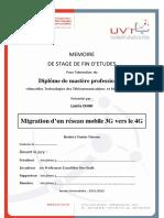 mobile3G-4G.pdf