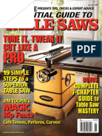 Essential Guide to Table Saws.pdf