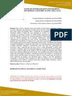 Modelo Papel Timbrado Evento.docx