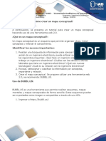 203035_Como crear un mapa conceptual_16-02_2018 (1).pdf