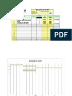 359458304 Diagrama de Gantt Proyecto Cableado Estructurado