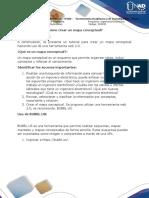 Como crear un mapa conceptual.pdf