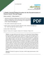 algorithms-08-00082-v2.pdf