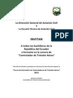 perfil psicologico de la aviacion civil de ecuador.pdf