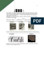 INDUS SCRIPT DICTIONARY-HARDBOD.pdf