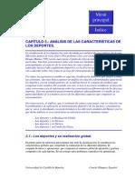 analisis  caracteristicas del los deportes (taller)-3.pdf
