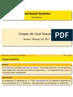 slides.08.pdf