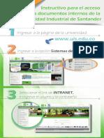 instructivo_Documentos_Internos_UIS.pdf
