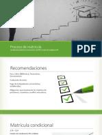 clamague_Matrícula 18-2.pdf