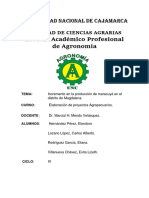 INCREMENTO-EN-PRODUCCIÓN-DE-MARACUYÁ-EN-EL-DISTRITO-DE-MAGDALENA.docx