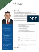 Daniel_Abisay_Limón_Huerta_VisualCV_Resume.docx