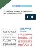 Contraargumentación.pptx