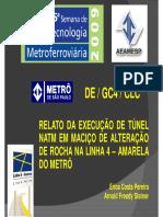 15SMTF090927T14.pdf